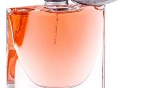 Lancôme La Vie Est Belle 75 ml parfémovaná voda pro ženy