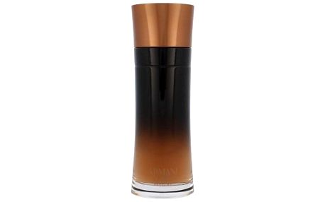 Giorgio Armani Code Profumo 200 ml parfémovaná voda pro muže