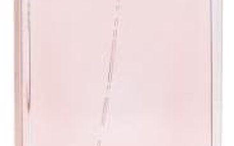 Lancôme Idôle 50 ml parfémovaná voda pro ženy