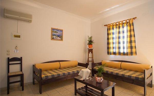 Anagenessis Village Hotel, Zakynthos, Řecko, Zakynthos, letecky, snídaně v ceně3
