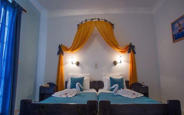 Anagenessis Village Hotel, Zakynthos, Řecko, Zakynthos, letecky, snídaně v ceně4