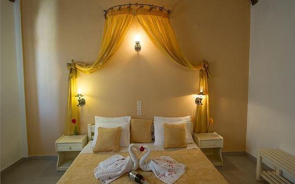 Anagenessis Village Hotel, Zakynthos, Řecko, Zakynthos, letecky, snídaně v ceně5