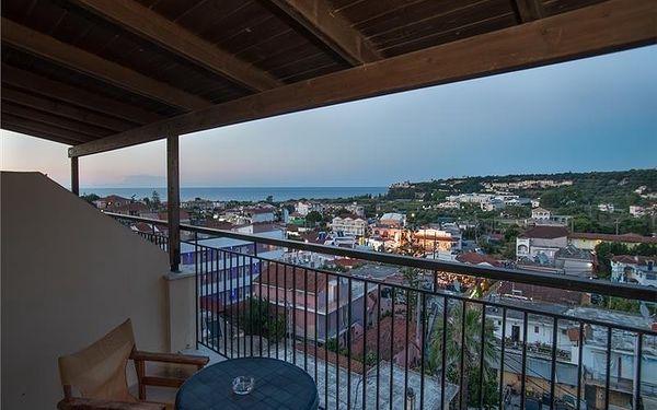 Altura Hotel, Zakynthos, Řecko, Zakynthos, letecky, all inclusive4