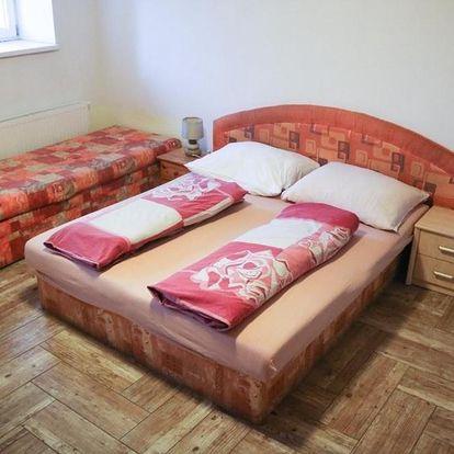 Opava, Moravskoslezský kraj: Hajirna