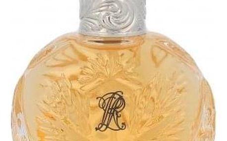 Ralph Lauren Safari 75 ml parfémovaná voda pro ženy