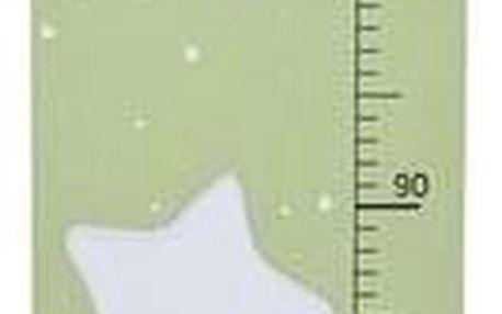 Metr Hatu Panda, 83 cm