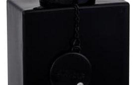 Armaf Club de Nuit Intense 105 ml toaletní voda pro muže