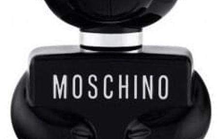 Moschino Toy Boy 100 ml parfémovaná voda pro muže