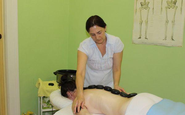 Indická masáž hlavy (60 minut)5