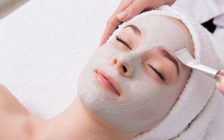 Kompletní kosmetické ošetření či mikrojehličkování
