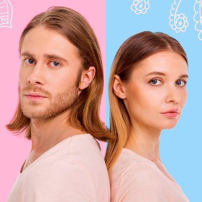 Kompletní kosmetické ošetření pro ženy i muže