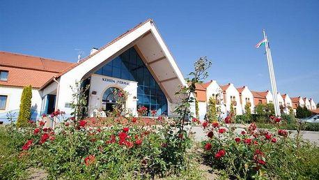 KEHIDA TERMÁL HOTEL, Maďarsko