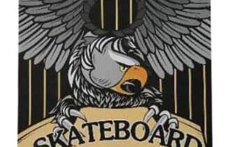 MASTER Extreme Board - Eagle