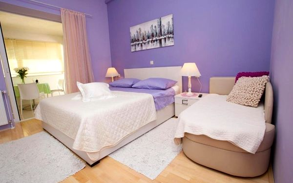 Villa Palma Apartments
