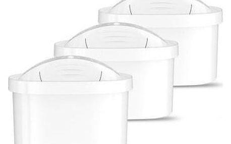 Dafi Filtr Standard Unimax 2 + 1