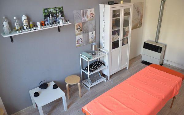 Aromaterapeutická masáž3