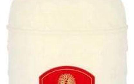 Guerlain Samsara 100 ml parfémovaná voda tester pro ženy