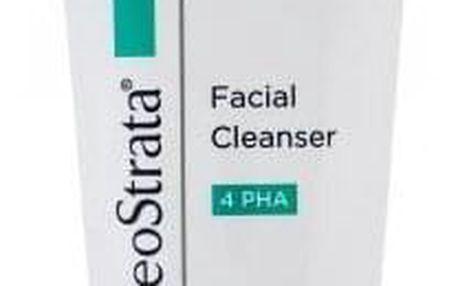 NeoStrata Restore 200 ml jemný čisticí gel na obličej poškozená krabička pro ženy
