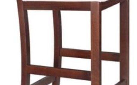Barová židle STRAKOŠ DH22