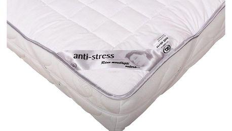 2G Lipov Chránič matrace (podložka) Anti-stress