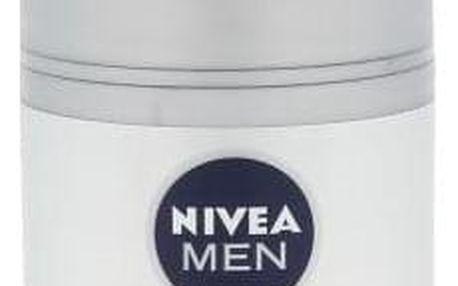 Nivea Men Active Age Moisturiser 50 ml hydratační pleťový krém pro muže
