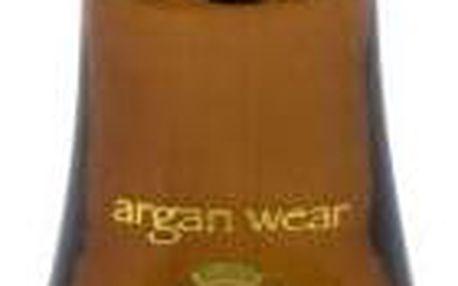 Physicians Formula Argan Wear™ Ultra-Nourishing Argan Oil 30 ml pečující olej na tělo, obličej, vlasy a nehty pro ženy