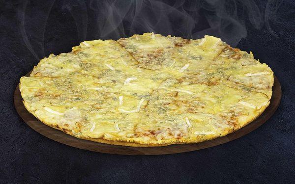 2x Peťanova pizza2