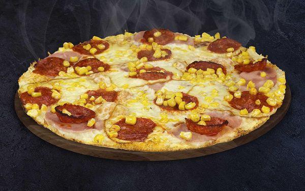 2x Peťanova pizza3