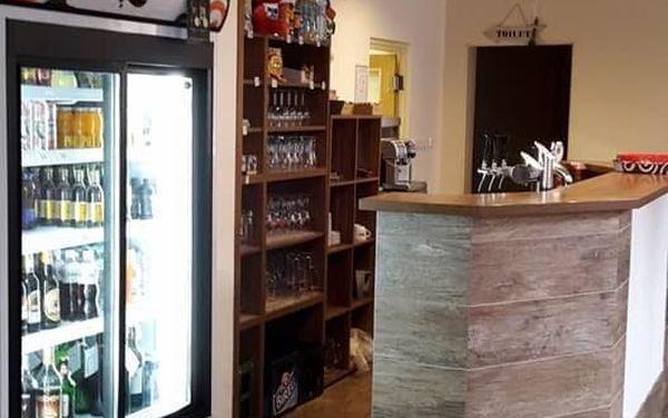 Restaurace U Čochtana