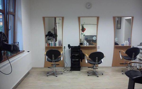 Salon Inspire