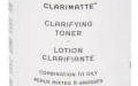 REN Clean Skincare Clarimatte 150 ml rozjasňující tonikum pro ženy