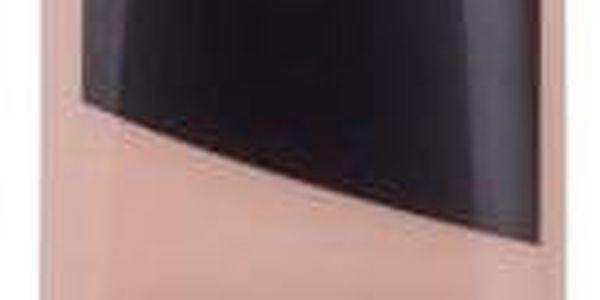 Max Factor Lasting Performance 35 ml jemný tekutý make-up pro ženy 095 Ivory