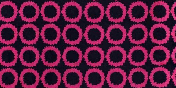 PLAYTO Multifunkční kočárek Elsa růžovo-černý3