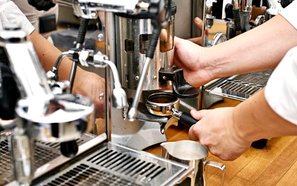 1 online kurz dle výběru: jak na přípravu domácí kávy4
