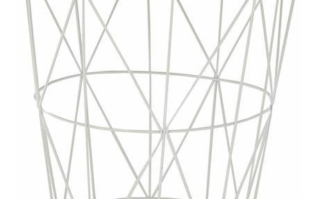 Příruční stolek Enplo, 40 x 40 cm