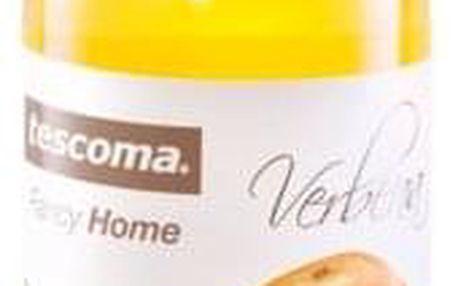 Tescoma náplň pro difuzér FANCY HOME Verbena 500 ml