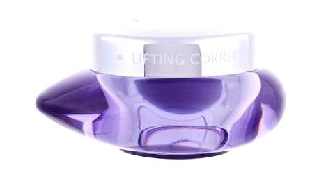 Thalgo Silicium Marin 50 ml noční liftingový krém pro ženy