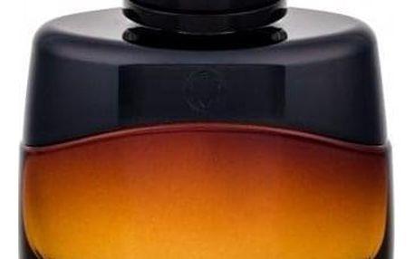 Montblanc Legend Night 30 ml parfémovaná voda pro muže