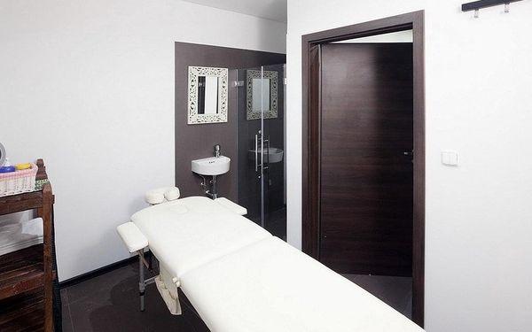 Pytloun Wellness Travel Hotel