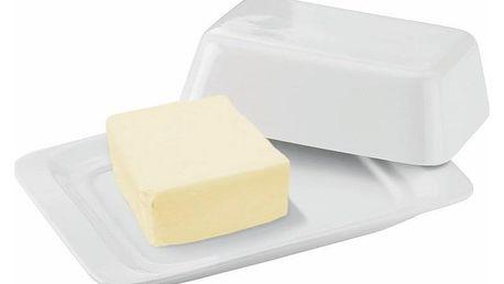 Tescoma GUSTITO dóza na máslo