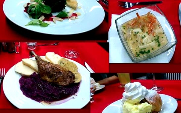 Svatomartinské menu pro dva5