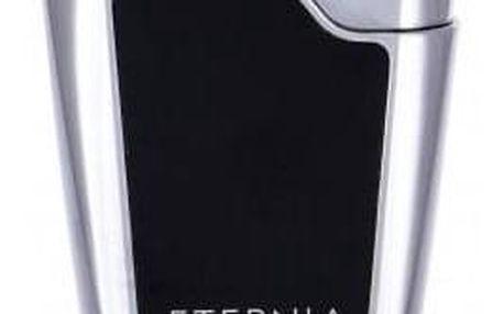 Armaf Eternia 80 ml parfémovaná voda pro muže