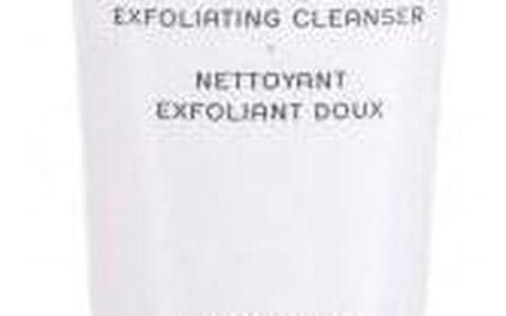 REN Clean Skincare Rosa Centifolia Gentle Exfoliating 100 ml jemný čisticí exfoliační přípravek pro ženy