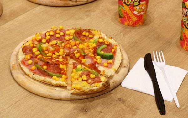 2x minipizza3