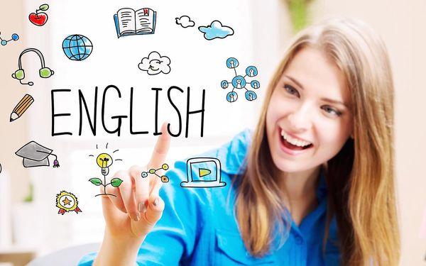 Roční kurz obecné angličtiny4