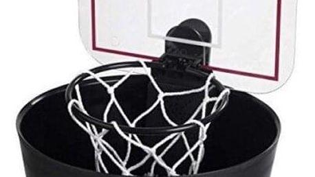 Gadgets Basketbalový koš na odpadky ZG359