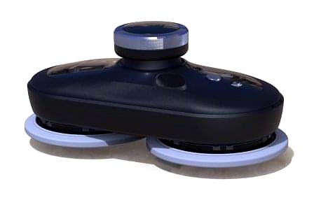 Mamibot W110-T