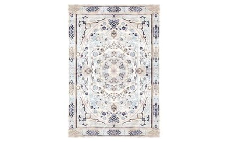 Tempo Kondela Kusový koberec Femi, 80 x 150 cm