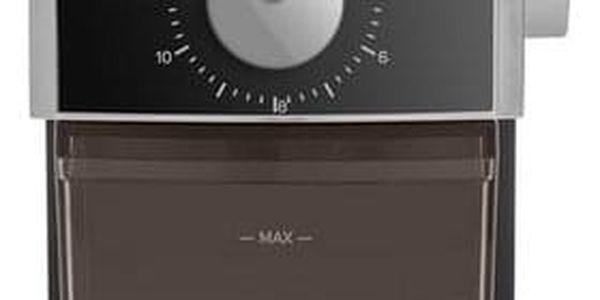 Sencor SCG 5050BK kávomlýnek2