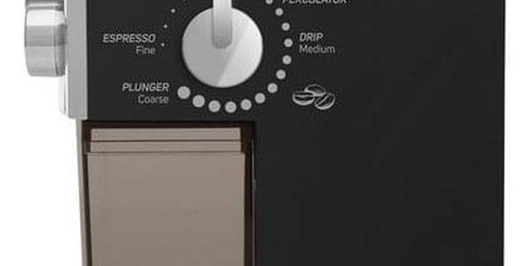 Sencor SCG 5050BK kávomlýnek3